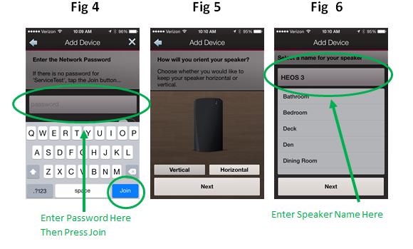 app onzichtbaar maken
